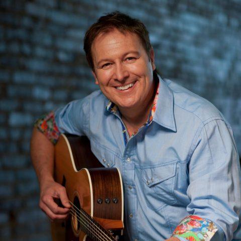 Tim Nichols